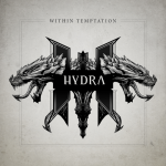 Hydra+cover+png